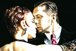 My life is a Tango...