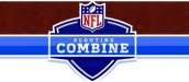 2011 NFL Combine Numbers and Results: Offense