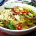 kumpulan resep masakan soto ayam buatan sendiri