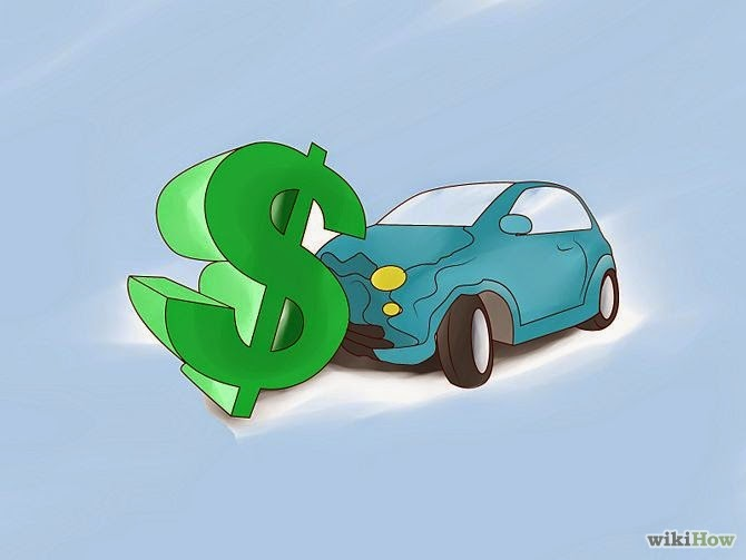 Cheap Auto Allowance For New Drivers