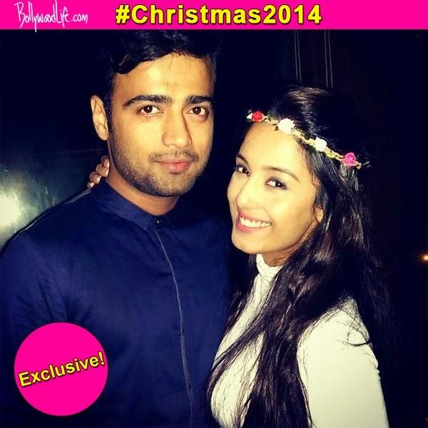 fatima ka chand hai hussain geo tv 2015 christmas