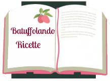 RICETTARIO Per leggere tutte le ricette clicca sulle immagini delle categorie elencate di seguito