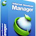 Internet Download Manager ( IDM ) 6.15 Final Build 3 Full Crack