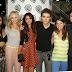 Protagonistas de la Comic-Con (sesiones de fotos y firmas) (2)