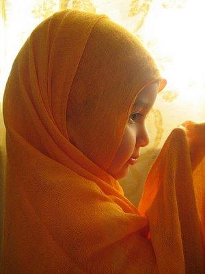 Kata Mutiara Doa