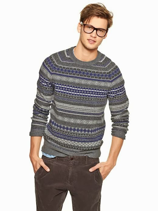 Shop eBay for great deals on Fair Isle/Nordic Women's Cardigan Sweaters. You'll find new or used products in Fair Isle/Nordic Women's Cardigan Sweaters on eBay. Free shipping on selected items.