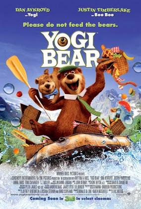 http://2.bp.blogspot.com/-JCBIukspeGc/U2Ehz2g5IfI/AAAAAAAAFWQ/lOhLZ5rGLH0/s420/Yogi+Bear+2010.jpg