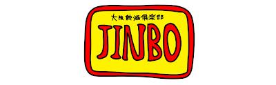大阪飲酒倶楽部 JINBO