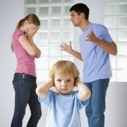 Як діяти коли друг просить приховати правду від мами фото 110-227