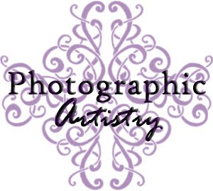 Photographic Artistry by Angela Harris