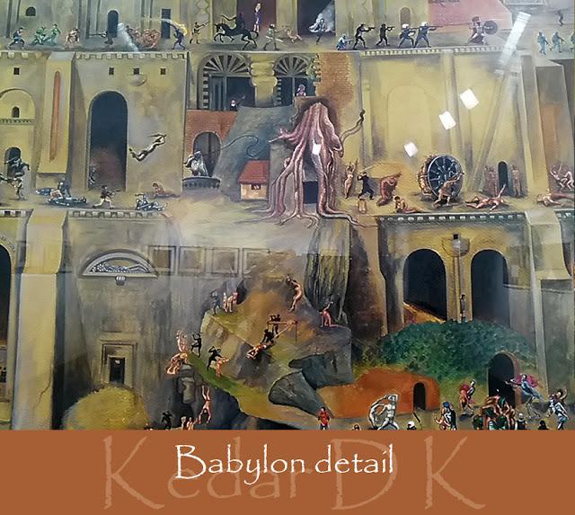 KedarBabylon-HuesnShades