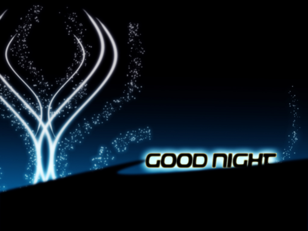 good night greetings quotes wishes hd wallpapers free download ~ Full Hd Wall...