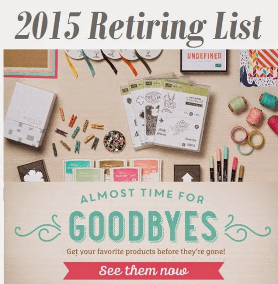 http://www.stampinup.com/ECWeb/CategoryPage.aspx?categoryid=3073&demoid=21860