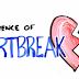 The Science Of HeartBreak