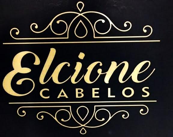 ELCIONE CABELOS