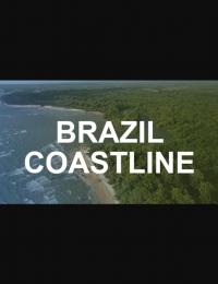 Brazil Coastlines: Series 1 | Bmovies