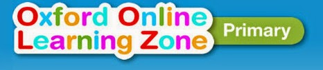 Oxford Learning Zone - Primary