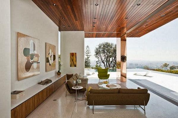 Wood-On-Ceiling.jpg