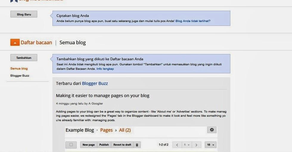membuat blog6