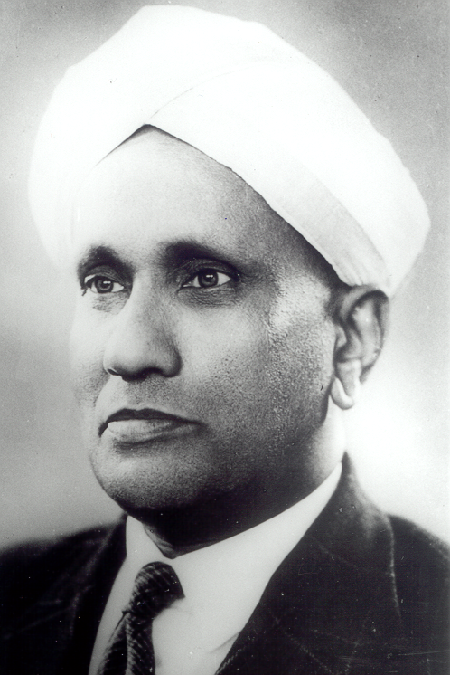 the story of sir c v  raman u0026 39 s resignation from the