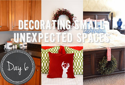 http://jessicastoutdesign.blogspot.com/2013/12/holiday-decorating-day-7-how-to.html