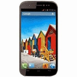 Buy Online Micromax Canvas Doodle 2 A240 Mobile at Rs.6499 only