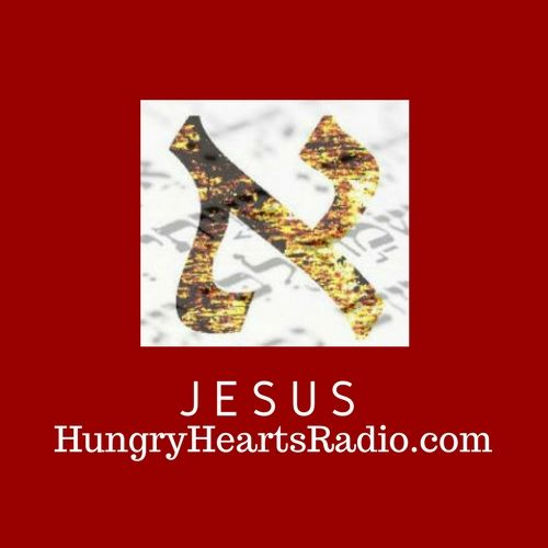 Hungry Hearts Radio CLICK TO LISTEN