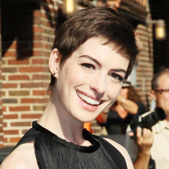 Extreme Short Summer Hair :: The Pixie Cut
