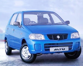 Upcoming cars in India