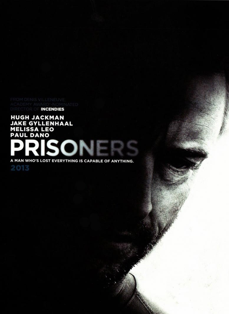Prisoners (2013) English Movie Prisoners Release Date, Prisoners Star, Cast and Crew, Prisoners Trailer