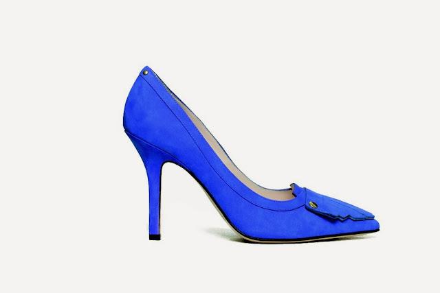 JeromeDreyfuss-pointe-pumps-elblogdepatricia-shoes-zapatos-scarpe-calzado
