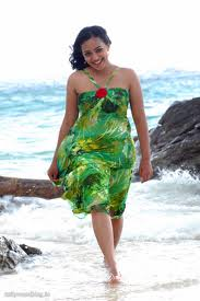 NITHYA-MENON-HOT-MALLU-ACTRESS-8