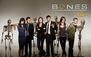 Bones S10