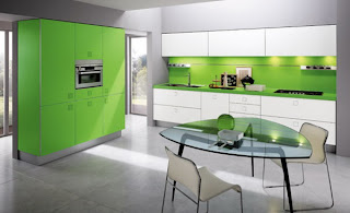 Image-4-Green-Kitchen-Decorating-Kitchen-Design