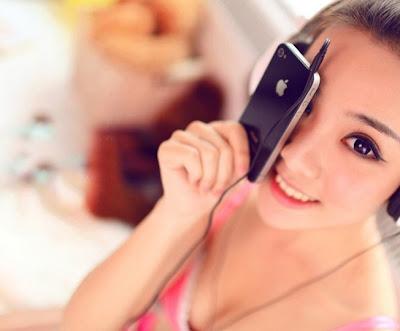 china-girl-iphone-4110628121958.jpg
