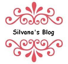 Silvana's blog