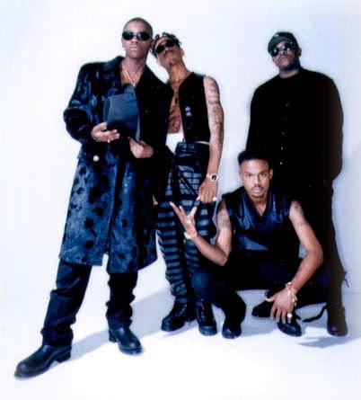 Jodeci Playlist - YouTube
