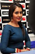 rashi khanna new sizzling pics-thumbnail-17