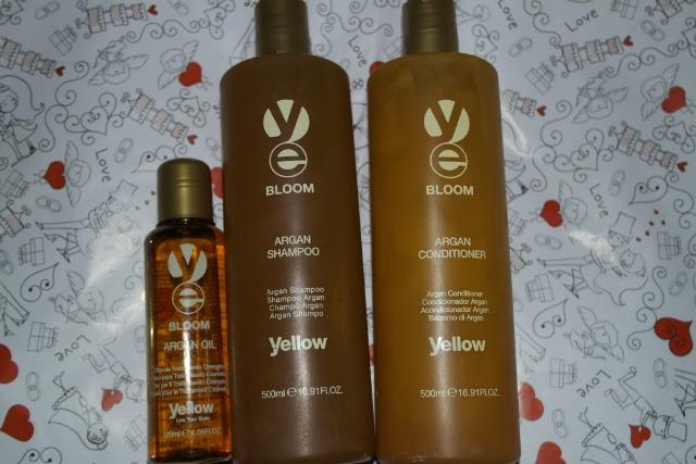 alfaparf-milano-yellow-bloom-shampoo-condicionador-oleo-argan-precious-oil-linha-cabelos-ressecados