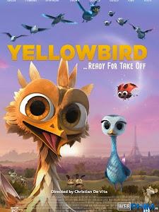 Xem Phim Chú Chim Vàng - Yellowbird