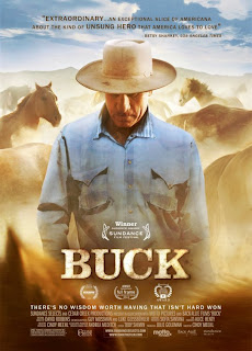 "Review | ""Buck"""