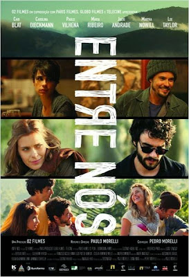 Download Filme Entre Nós DVDRip Nacional