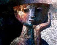 Metarealismo, una mirada del más allá