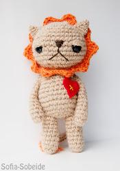 Lejon-Lion