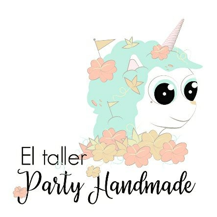 El taller de Party Handmade