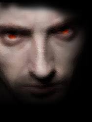 The Devil, Himself