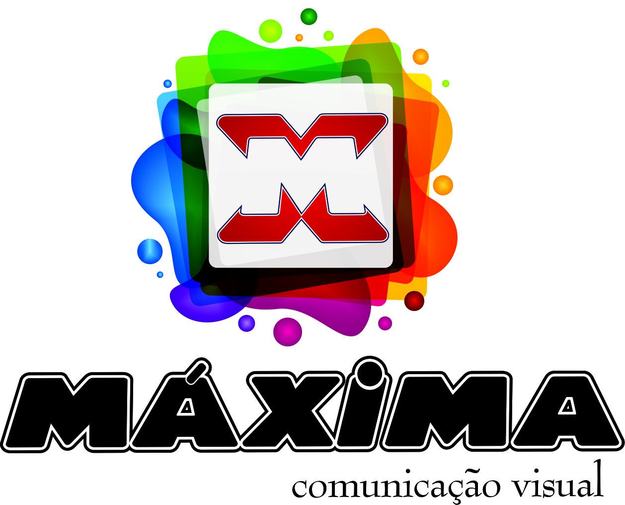 Máxima