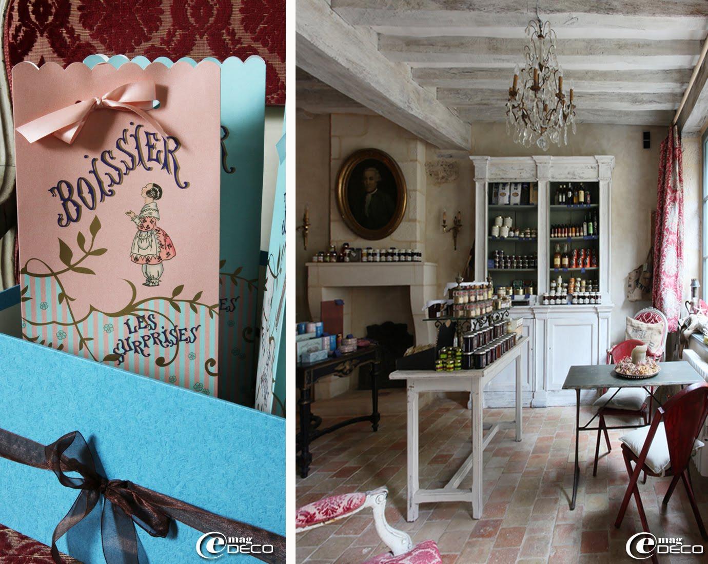 gustave » ~ e-magdeco : magazine de décoration