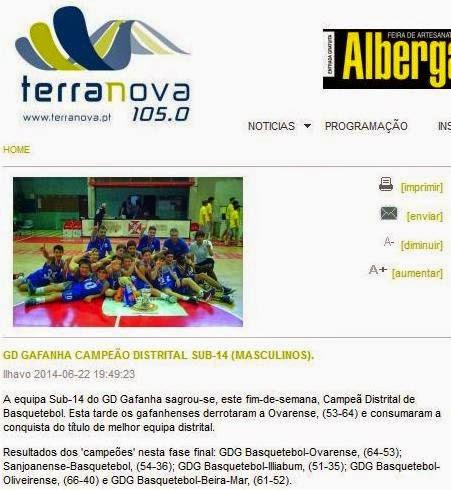 http://www.terranova.pt/index.php?idNoticia=129933
