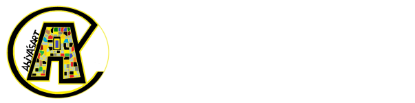 Abiya's Art - Artist of Pittsburgh, PA - African Jewelry, Clothing, Greeting Cards and More